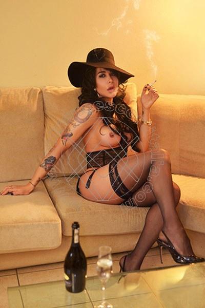 Carla Bellucci GALLIPOLI 3383595699