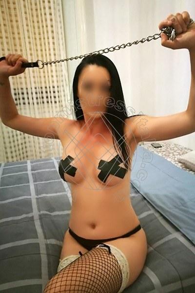 Lady Eva BOLOGNA 3896033243
