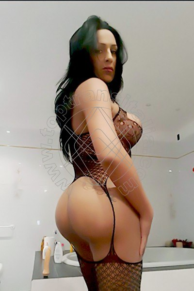 Violetta CASTELFRANCO VENETO 3292840091