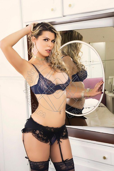 Melanie Hickman COLICO 3246988878