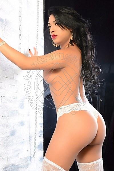 Isabella Alves AREZZO 3295658552