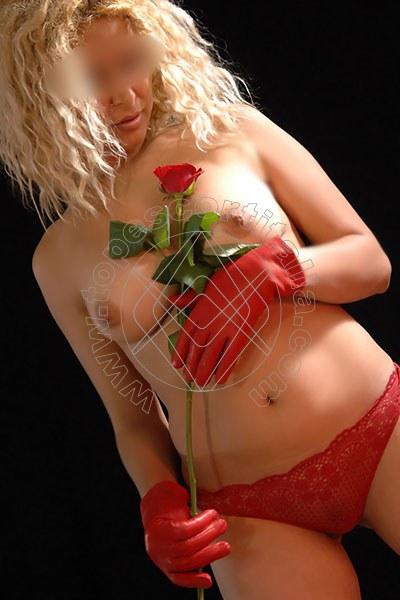 Natasha Top Model SAN BARTOLOMEO AL MARE 3206779197