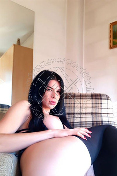 Esmeralda GENOVA 3286207927