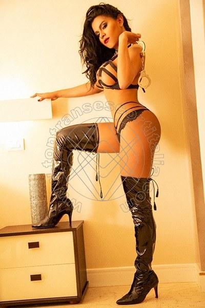 Lorena Ramos SAVONA 3493141265
