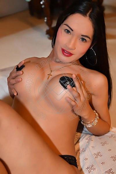 Camilla BARLETTA 3486098675