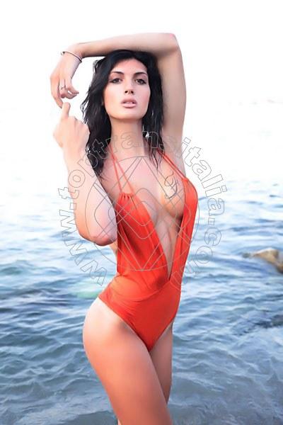 Alessandra Italiana TORINO 3312159124