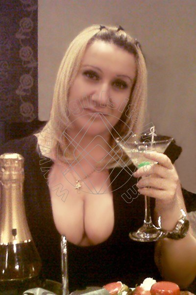 Ivana Class TRAPANI 3456086636