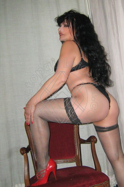 Hilda ALESSANDRIA 3290108905