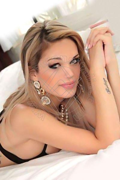 Alice Rodrigues VERONA 3802147134